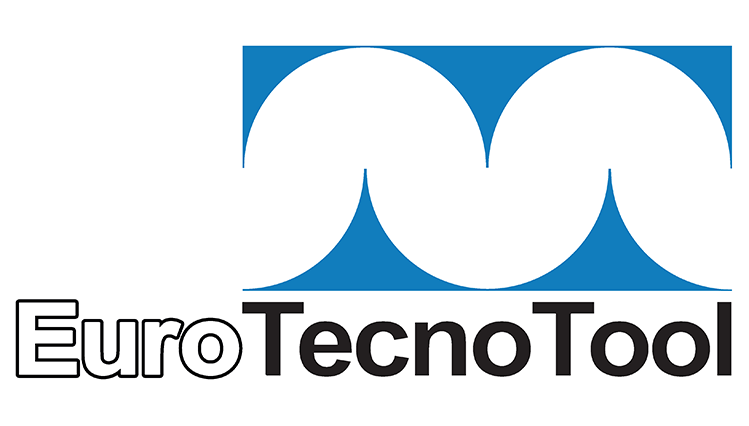 Contact | Euro Tecno Tool - Tools and Dies for the Industry of Metal