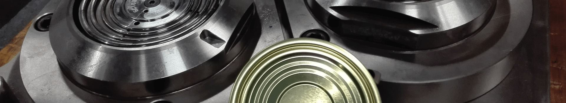 Food Cans Banner 2